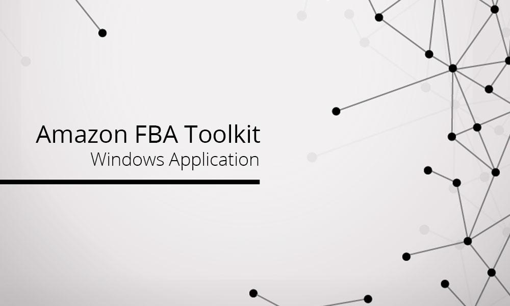 FBA Toolkit